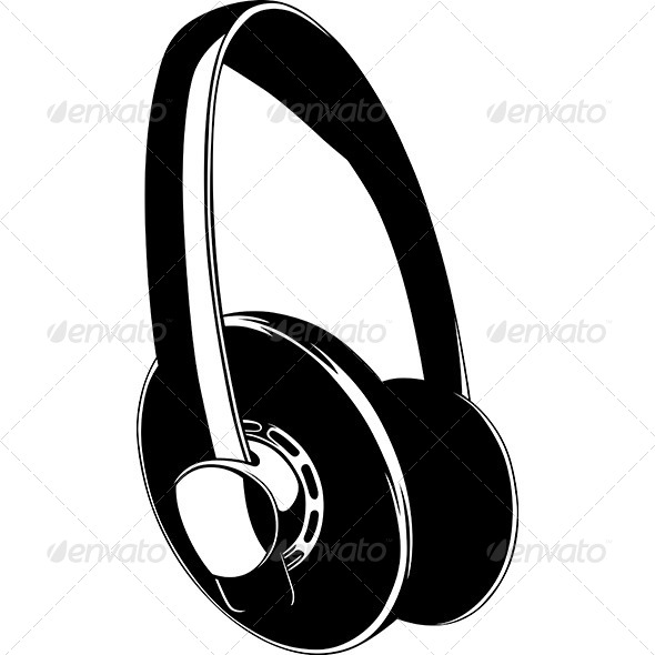 Headphones - Communications Technology