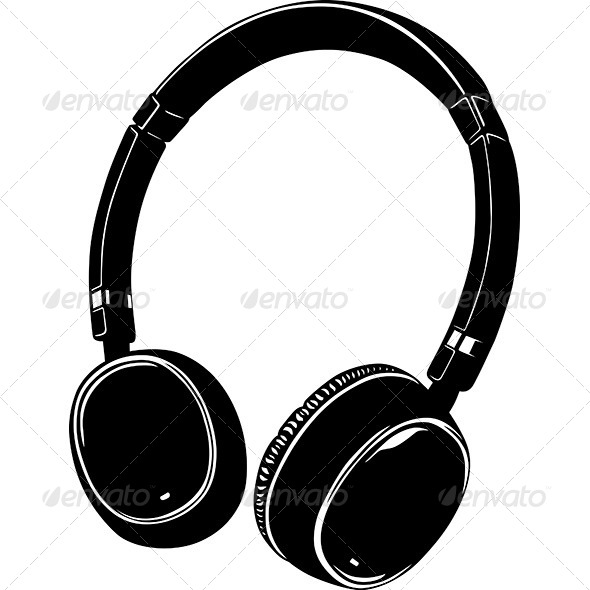 Headphones - Communications Technology