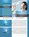 01 business%20solution%20flyer.  thumbnail