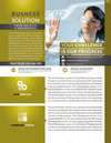 02 business%20solution%20flyer2.  thumbnail