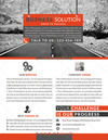 05 business%20solution%20flyer2.  thumbnail