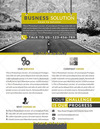 06 business%20solution%20flyer.  thumbnail