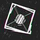 Digital Glitch Logo - VideoHive Item for Sale