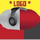 Upbeat Logo Reveal