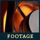Industrial Fan 5 - VideoHive Item for Sale
