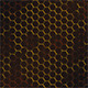Hi-Tech Cells Background - GraphicRiver Item for Sale