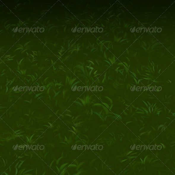 Grass Texture Tileable v1 - 3DOcean Item for Sale