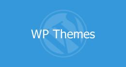 WP Themes