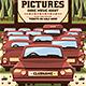 Illustrated Vol.3 - Flyer & Poster - GraphicRiver Item for Sale
