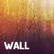 Wall Backgrounds - GraphicRiver Item for Sale