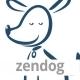 Zendog Logo - GraphicRiver Item for Sale