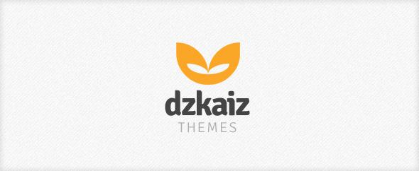 Dzkaiz profile