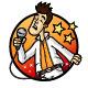 Karaoke Star - GraphicRiver Item for Sale