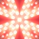 Vj Lights Pack Hd - VideoHive Item for Sale