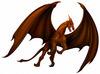 Dragon%20bronze.  thumbnail