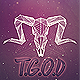 TGOD - Premium Party Flyer - GraphicRiver Item for Sale