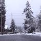 Winter Village - 22 - VideoHive Item for Sale