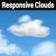 Responsive Edge Clouds