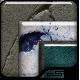 CSP Creative Styles Bundle 2 - GraphicRiver Item for Sale