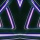 Kaleidoscope Vj Loops V67 - VideoHive Item for Sale
