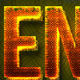 Burning Text Styles - GraphicRiver Item for Sale