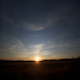 Wide Open Range Sunrise - VideoHive Item for Sale