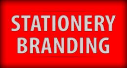 STATIONERY-BRANDING