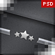 25 Horizontal Rules / Dividers - 100% Resizable - GraphicRiver Item for Sale