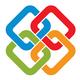 Inter Link Logo Template - GraphicRiver Item for Sale