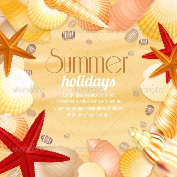 Holiday Background - Backgrounds Decorative