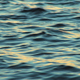 Sea Waves - VideoHive Item for Sale