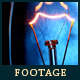 Electric Tungten Bulb 5 - VideoHive Item for Sale