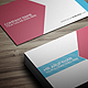 Modern Corporate Business Card Template - GraphicRiver Item for Sale