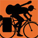 Cyclist - GraphicRiver Item for Sale