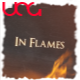 In Flames - An Epic Dynamic Opener - VideoHive Item for Sale