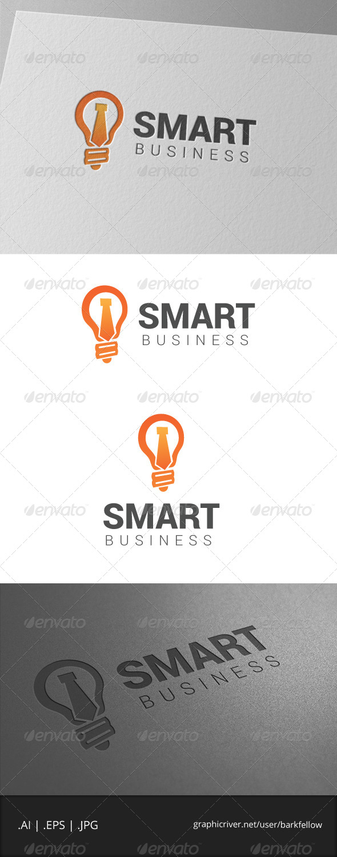 Business Logo - Symbols Logo Templates