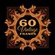 60 Vintage Frame Templates Bundle - GraphicRiver Item for Sale