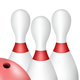 Bowling - GraphicRiver Item for Sale