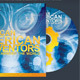 African American Inventors CD Artwork Template - GraphicRiver Item for Sale