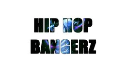 Hip Hop Bangerz