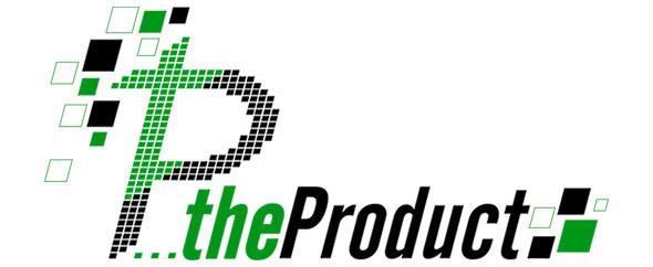 theproduct 590x242
