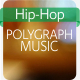 Hip-Hop Instrumental