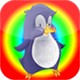 Save the Penguin - HTML5 Game