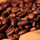 Coffee 3 - VideoHive Item for Sale