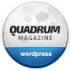 Quadrum - Multipurpose News & Magazine Theme