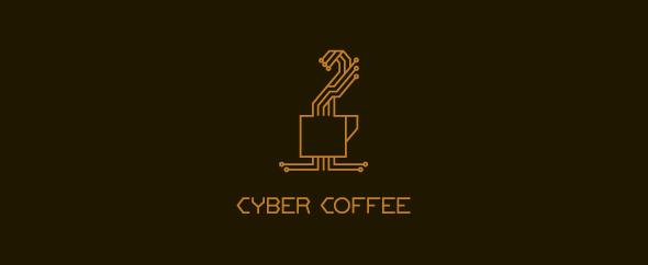 Cyber coffee tf