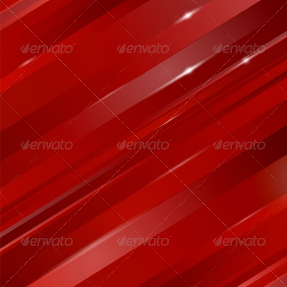 Abstract Linear Background for Design - Backgrounds Business