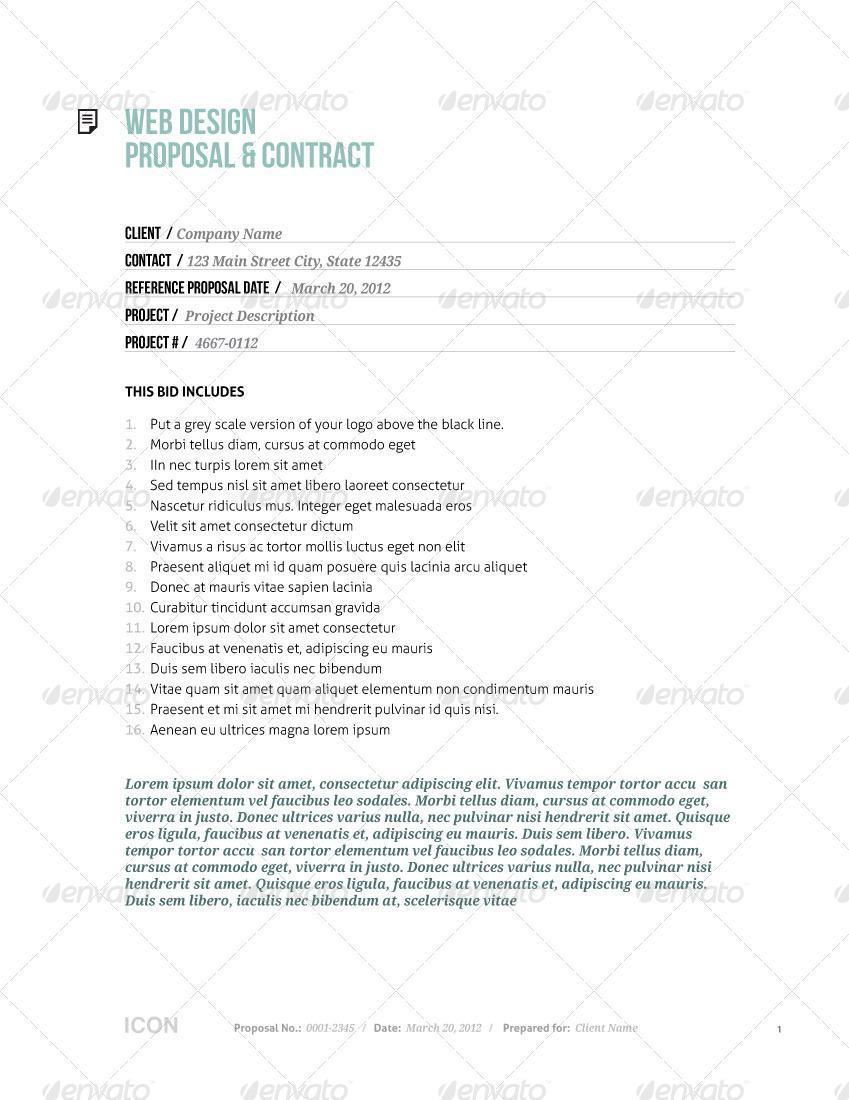Client Proposal Sample Panera Job Descriptions Sample College 25 Closeup Client  Proposal Samplehtml  Client Proposal Sample