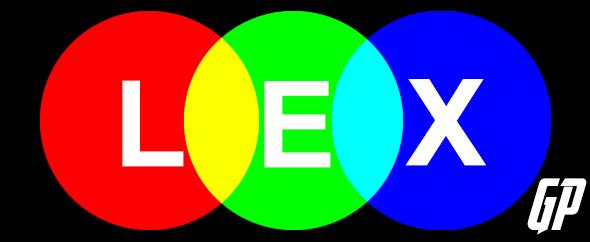 Logo%20lexgp%20590%20242