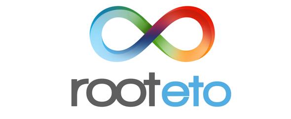 Rooteto1